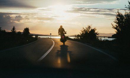 Comment faire du wheeling : comment réussir les figure de wheeling ?
