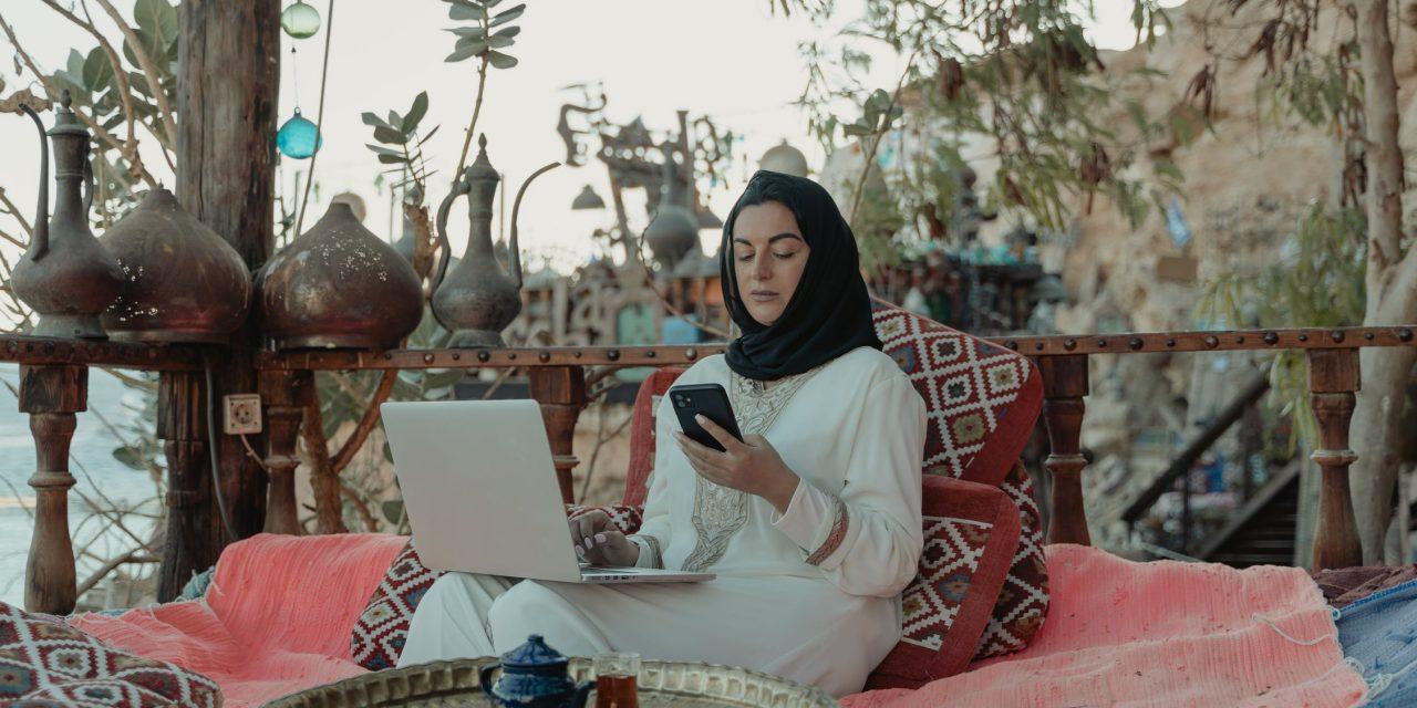 Comment faire la zakat : comment et quand doit-on faire la zakat ?