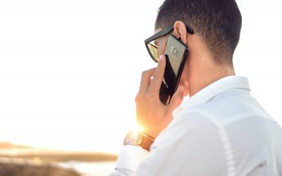 Comment faire vibrer son téléphone : comment fonctionne l'option vibreur ?