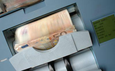 Comment faire western union : comment transférer de l'argent avec western union ?