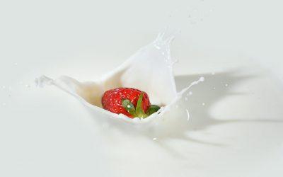 Comment faire yaourt à la yaourtière : comment réussir un yaourt maison ?