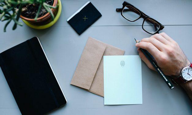 Comment récupérer une lettre recommandée après 15 jours : est-ce vraiment possible ?